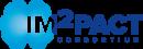 cropped-im2pact-logo-b-c.png